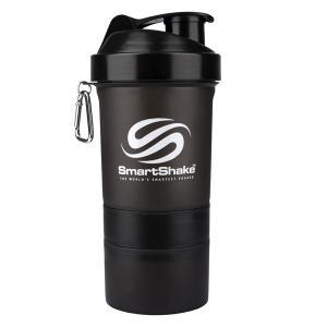 スマートシェイク Smart Shake Sm...の関連商品4
