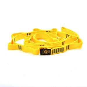 グリップスワニー Grip Swany ネビュラチェーン Yellow GSA-17 vic2