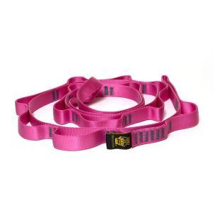 グリップスワニー Grip Swany ネビュラチェーン Pink GSA-17|vic2