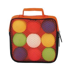アウトサイドインサイド Outside inside バックパック バッチボール カーリング+ボーリング ゲーム おもちゃ