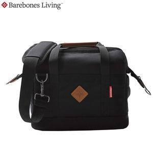 ベアーボーンズリビング Barebones Living ソフトクーラー パスファインダー ブラック vic2