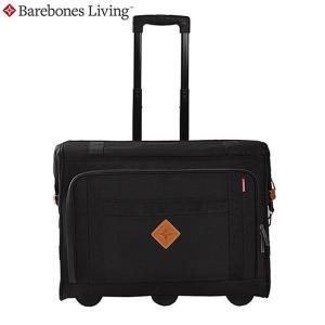 ベアーボーンズリビング Barebones Living ソフトクーラー ポーター ブラック vic2