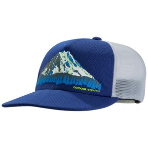 30%OFF vic2セール アウトドアリサーチ OUTDOOR RESEARCH Performance Trucker Trail Run Baltic|vic2
