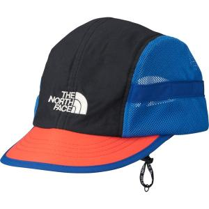 ノースフェイス THE NORTH FACE Sun-Day Cap RK Lサイズ|vic2