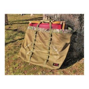 オレゴニアンキャンパー Oregonian Camper メッシュキャリーオール スーパー カモ×コヨーテ|vic2