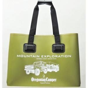 オレゴニアンキャンパー Oregonian Camper EVA キャンパーズキャリオール SUV/トレイラー|vic2