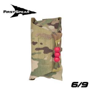 30%OFF vic2セール ファーストスピアー First Spear Rapid Pocket Pressure Dressing 6/9 MC|vic2