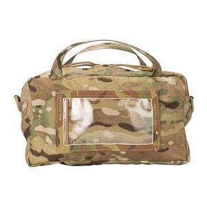 ファーストスピアー First Spear Gadget Bag MC|vic2
