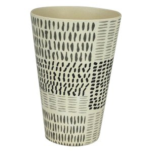 30%OFF vic2セール エコソーライフ Eco SouLife Cup (Style Life) Black&Sand|vic2