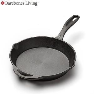 ベアーボーンズリビング Barebones Living スキレット 10インチ vic2