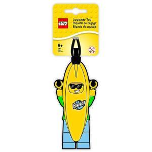 レゴ LEGO Iconic バナナタグ|vic2