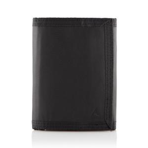 ミュール mule Leather Swichback Black|vic2