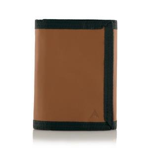 ミュール mule Leather Swichback Brown|vic2