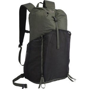 ノースフェイス THE NORTH FACE Glam Backpack ニュートープ (NT)|vic2