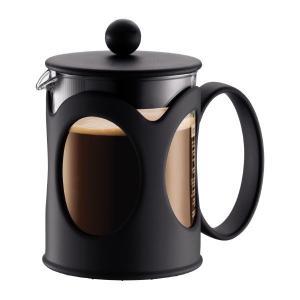 ボダム bodum ケニヤ フレンチプレスコーヒーメーカー 0.5L|vic2