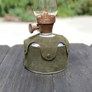 C&C.P.H EQUIPEMENT OD缶CASE 250g OLIVE|vic2