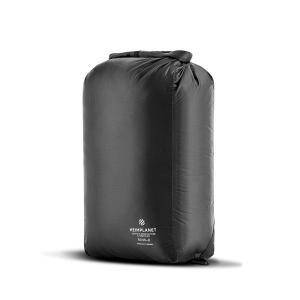 ヘイムプラネット HEIMPLANET Kit Bag vic2