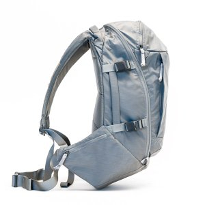 40%OFF vic2セール エバーグッズ EVERGOODS Mountain Panel Loader 30L Standard Grey|vic2