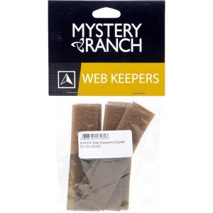 ミステリーランチ MYSTERY RANCH Web Keepers Coyote|vic2
