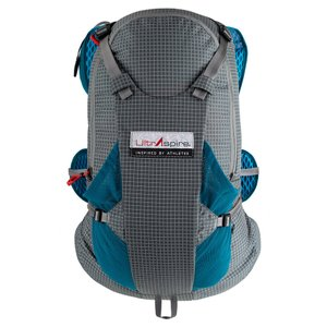 ウルトラスパイア UltrAspire Bryce XT Emerald Blue 8|vic2