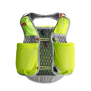 ウルトラスパイア UltrAspire Spry 2.5 Lime|vic2