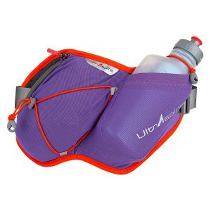 ウルトラスパイア UltrAspire Essential Bottle Pack Ultra Violet|vic2