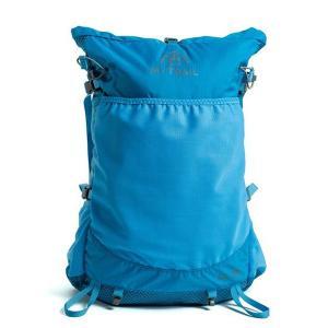 マイトレイル MY TRAIL CO Backpack UL 35L Blue|vic2
