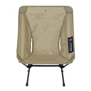 「チェアワン」の快適な座り心地を継承しながら、軽量コンパクト性を追求したモデルです。シートには薄手な...