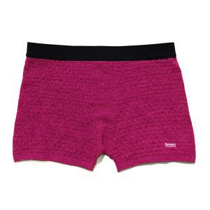 ブリング BRING WUNDERWEAR 5050 Pink|vic2