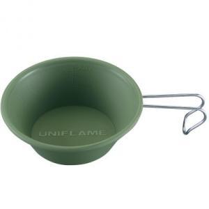 ユニフレーム UNIFLAME カラシェラ300 カーキグリーン