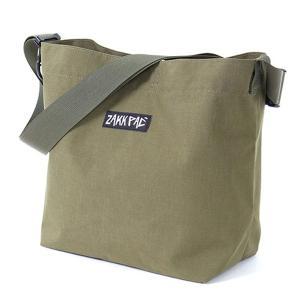 30%OFF vic2セール ザックパック ZAKK PAC No Flap Sling Small Olive Drab vic2