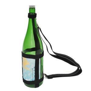 予約商品 4月上旬〜中旬頃入荷予定 モトハシテープ MOTOHASHI TAPE 一升瓶ホルダー|vic2