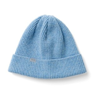 30%OFF vic2セール フーディニ HOUDINI Hut Hat Kosmic Blues|vic2
