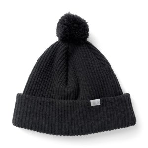 フーディニ HOUDINI Top Hat True Black|vic2