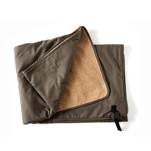 グリップスワニー Grip Swany Fire Proof Blanket Olive x Coyote GSA-55|vic2