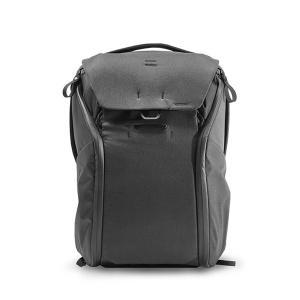 ピークデザイン Peak Design Everyday Backpack 20L Black