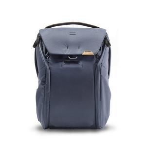 ピークデザイン Peak Design Everyday Backpack 20L Midnight