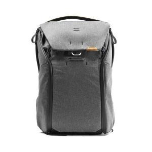 ピークデザイン Peak Design Everyday Backpack 30L Charcoal