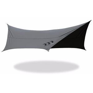 ムラコ MURACO Hexa Ultra Spark|vic2