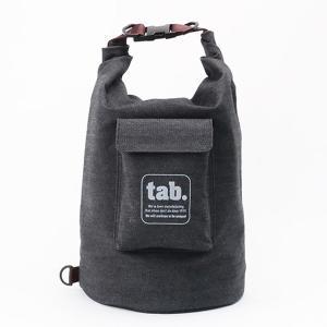 タブ tab. スレンダーバッグ|vic2