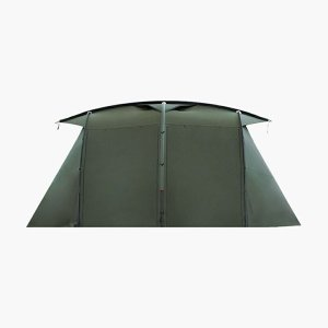 ミニマルワークス MINIMAL WORKS V House M Tent Olive|vic2