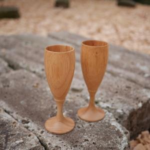 イーグルプロダクツ EAGLE Products Champagne Glass 2pcs vic2