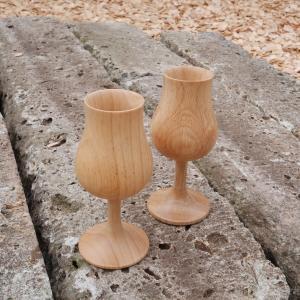 イーグルプロダクツ EAGLE Products Cognac Glass 2pcs vic2