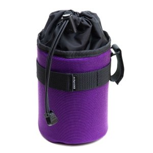 フェアウェザー FAIRWEATHER stem bag codura/purple vic2