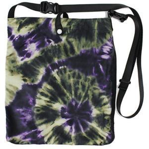 ハローコモディティ halo commodity Steppe Shoulder Bag TD Olive|vic2