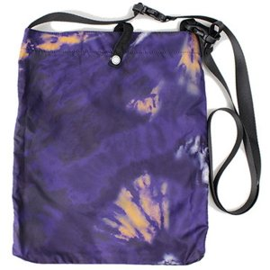 ハローコモディティ halo commodity Steppe Shoulder Bag TD Purple|vic2