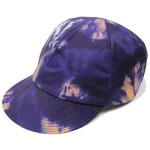 ハローコモディティ halo commodity Steppe Cap TD Purple|vic2