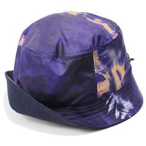 ハローコモディティ halo commodity Steppe R/Hat TD Purple|vic2