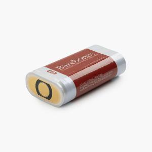 ベアーボーンズリビング Barebones Living 2-18650Li-ionBattery フォレストランタン&RRランタン用替バッテリー|vic2