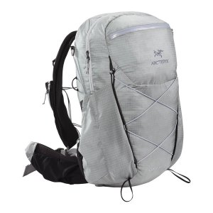 アークテリクス ARC'TERYX Aerios 30 Backpack Pixel REGサイズ|vic2